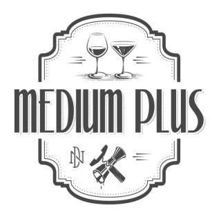 Medium Plus