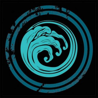 Cold Waves Soundcheck