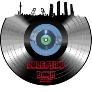 Colectivo Dark FM