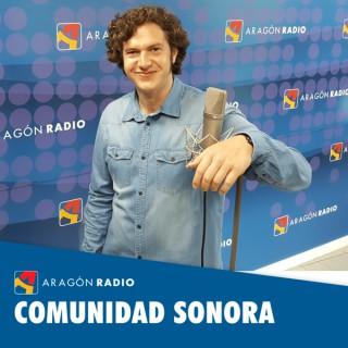 Comunidad Sonora