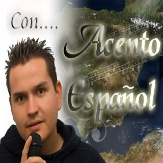 Con acento español - Radio Digital Axarquia