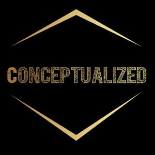 Conceptualized