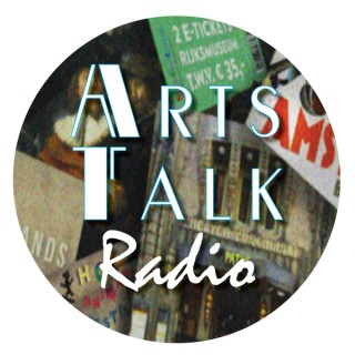 ArtsTalk Radio Holland
