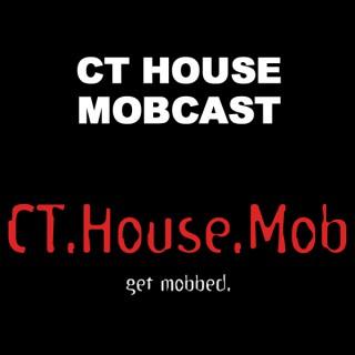 Connecticut House Mobcast