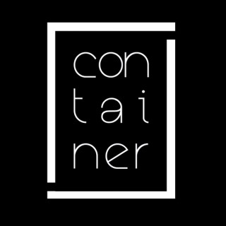 Container Podcast