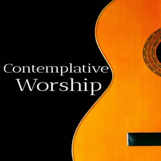 Contemplative Worship
