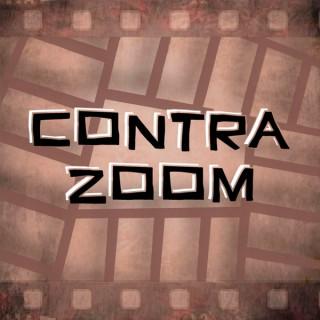 Contra Zoom