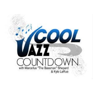 Cool Jazz Countdown