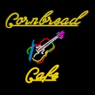 Cornbread Cafe