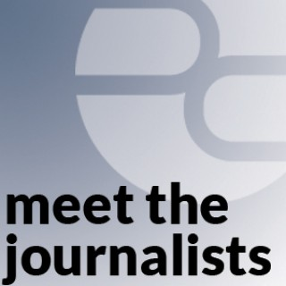 Meet the Journalist