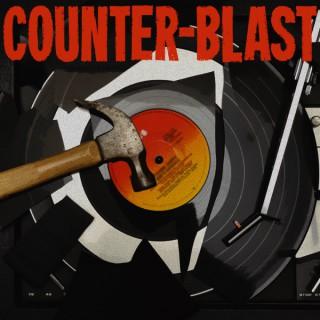 Counter-Blast