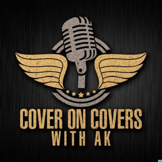 Cover on Covers