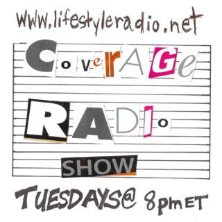 Coverage Radio Show