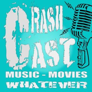 Crash Cast