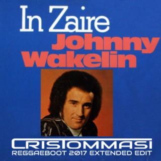 Cris Tommasi - Bootleg