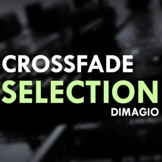 Crossfade Selection by Dimagio