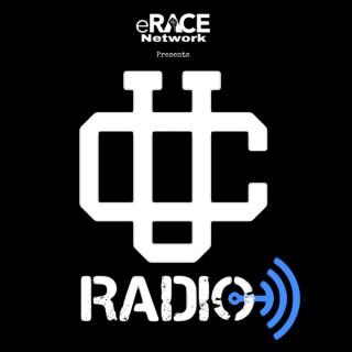 CUNI Radio by Cool Univercity