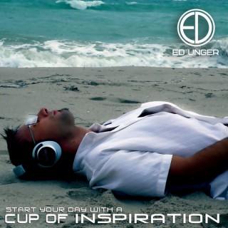 Cup of Inspiration DJ MIxes