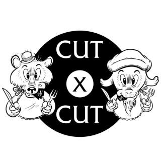 CutXCut Podcast