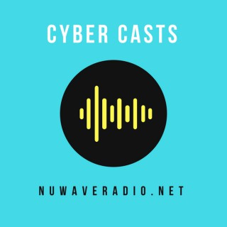 Cyber Casts