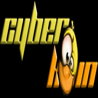 Cyberkoin Podcast
