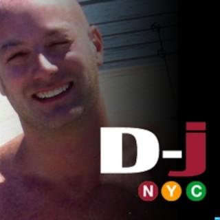 D-Jay NYC