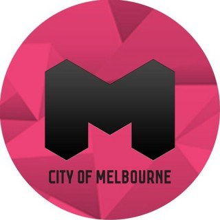 Melbourne Library Service