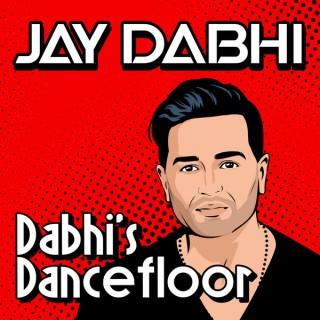 Dabhi's Dancefloor