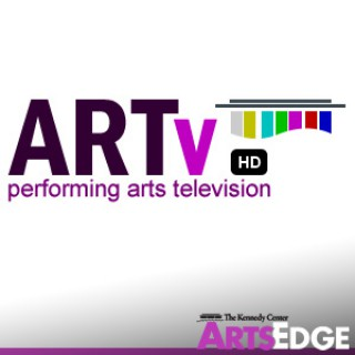 ARTv (HD)