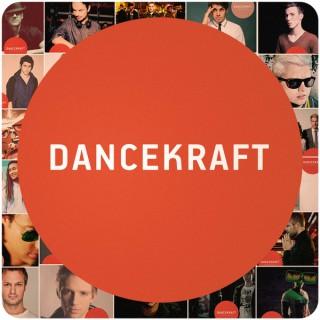 DANCEKRAFT / AMBERG