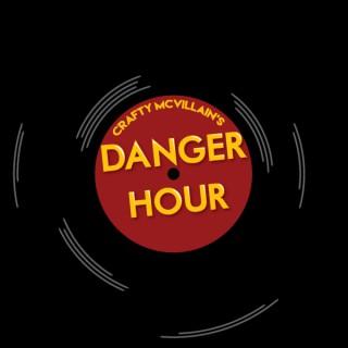 Danger Hour