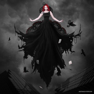 Dark Ambient Atmospheres