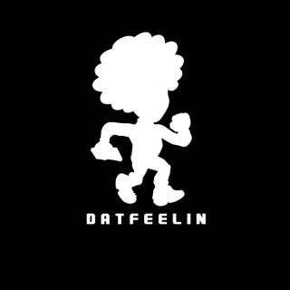 DatFeelin Entertainment