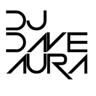 Dave Aura EDM & Deep House