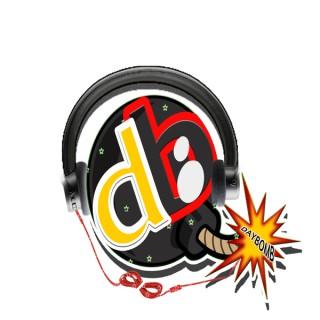 Daybomb Radio
