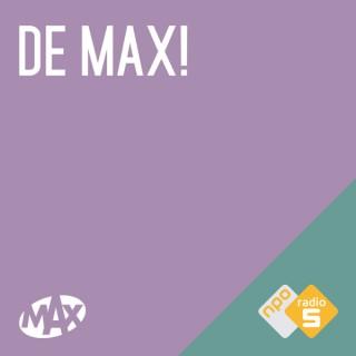 De MAX!