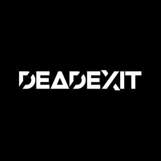 Dead Exit Music