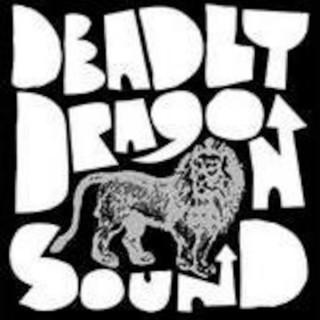 Deadly Dragon Sound's Reggaematic Podcast