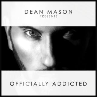 Dean Mason - Officially Addicted Podcast