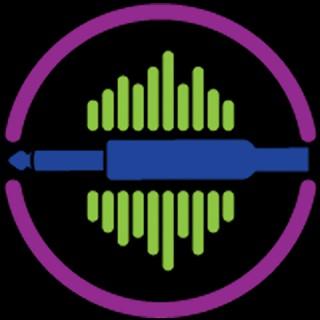 Debacle Radio