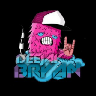 DEEJAY BRYAN's Podcast