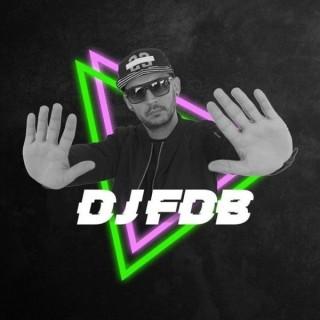 Deejay FDB - PODCAST