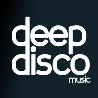 Deep Disco Music