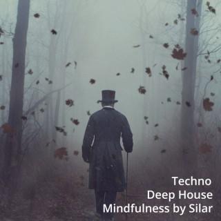 Deep House Techno Mixes by Silar