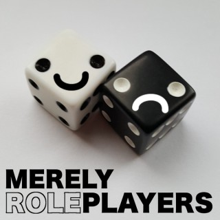 Merely Roleplayers