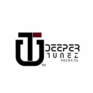 Deeper Tunez Radio