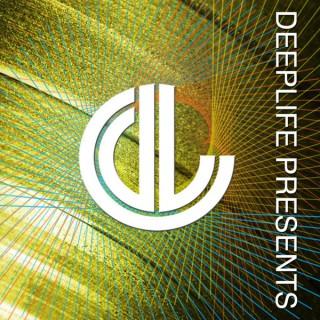 Deeplife Records Presents