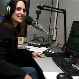 Desert Story Songs hosted by Jill Carey Michaels