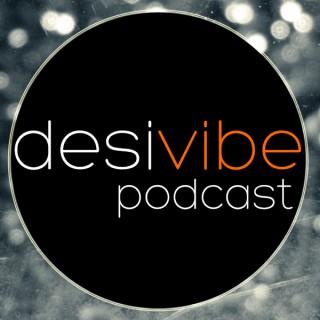 DesiVibe.com Podcast