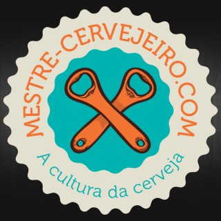 Mestre-Cervejeiro.com - A Cultura da Cerveja